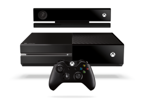 BREAKING: Microsoft Backs Off of DRM – No Family Sharing Plan